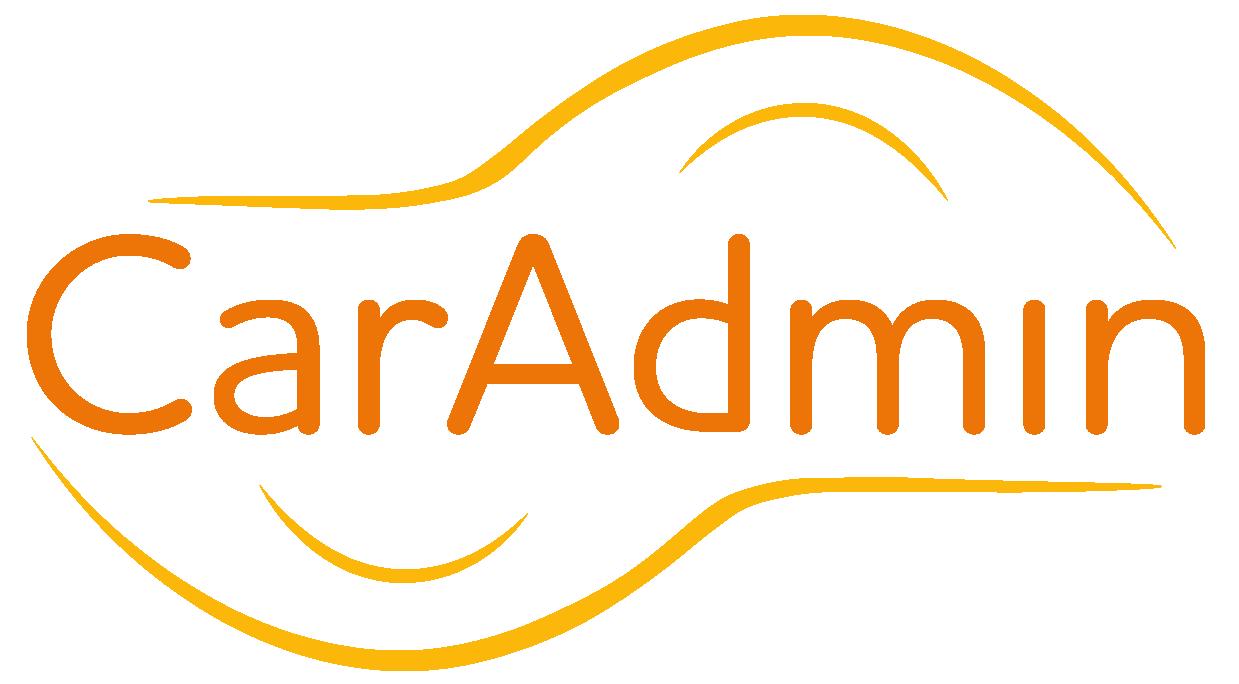 CarAdmin