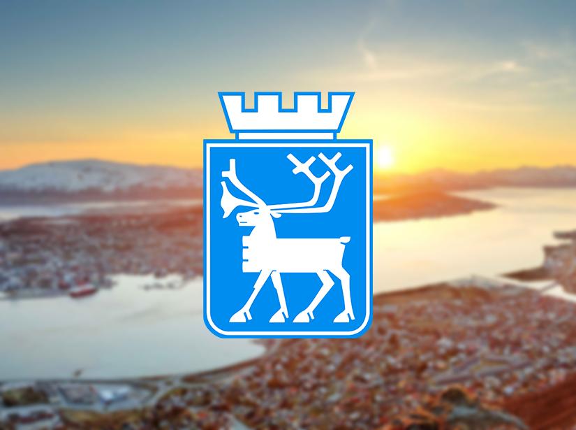 Tromsø – ny kunde
